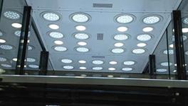 LED para Joyerías